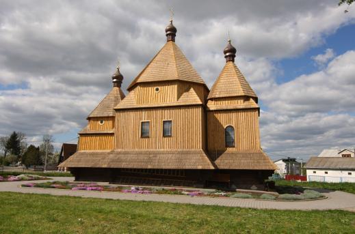 15466134825c2f72eaf0174 - Скорики, Токи, Пидволочиск и Курбасы