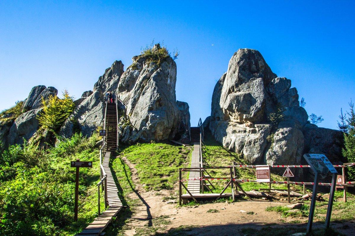 1615560698604b7ffa0101b 1200x1200 1 - Відпочинок в Карпатах: від Славська до Трускавця