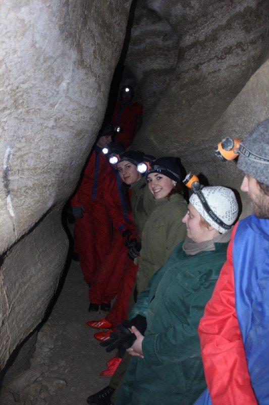 16164920896059b6394d006 1200x1200 1 - Печера Атлантида, Хотин + круиз