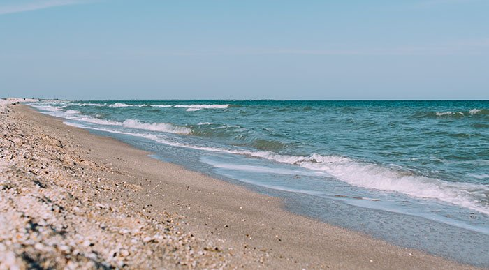 1617864953606ea8f939202 1200x1200 1 - Запоріжжя : Від Хортиці до Азовського моря