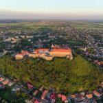 94FCrjJwUjI 150x150 - Туры в Карпаты с Ковеля
