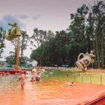 Golden pool of health Thermal Waters Kosino in Carpathians might be the Best Ukraine Spa 1 150x150 - Туры в Карпаты с Ковеля