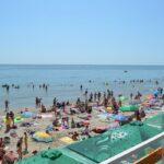 hotel sea view006 150x150 - Туры из Луцка в Затоку