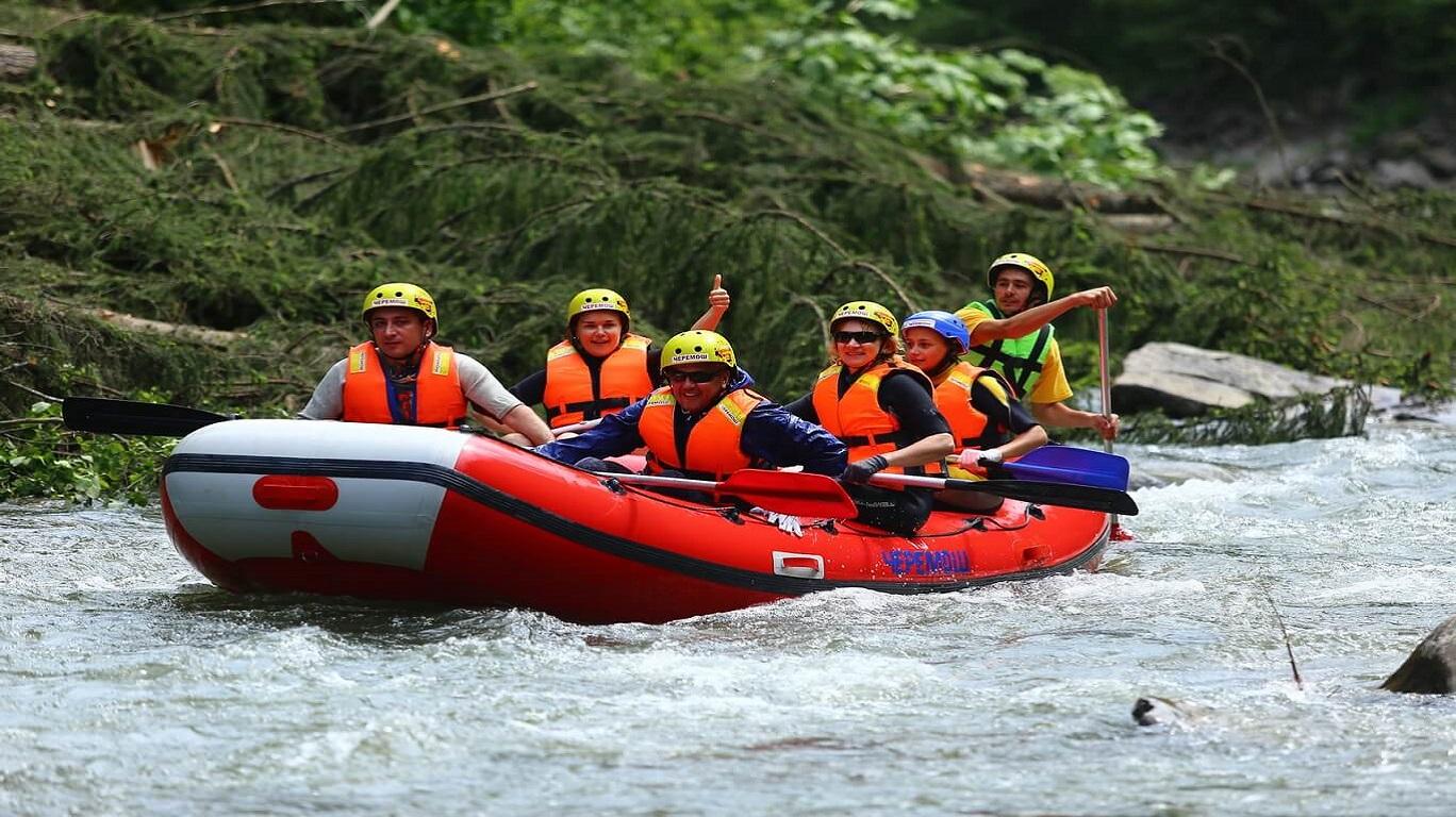 rafting_cherniy_cheremosh_luckyfox_travel_0009