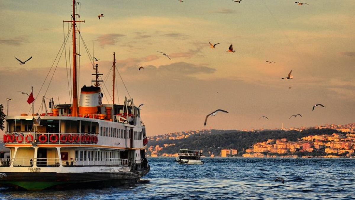 fa6d775c 8121 11e8 8e3d 6e714efd800d.870x490 - Тур в Стамбул з Луцька ♥