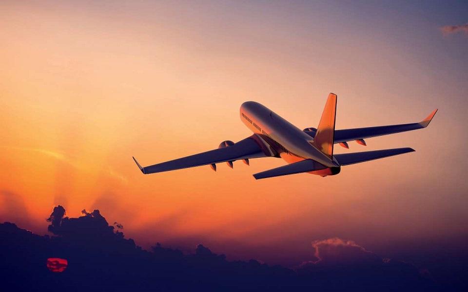 Авіатури зі ЛЬвова